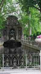 fontaine-Medicis-rando-Louis-du-03-juillet-16.jpg